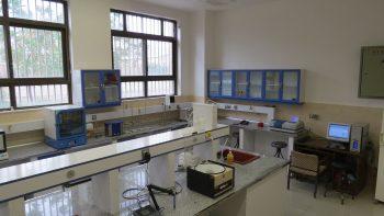 آزمایشگاه تحقیقاتی ارشد